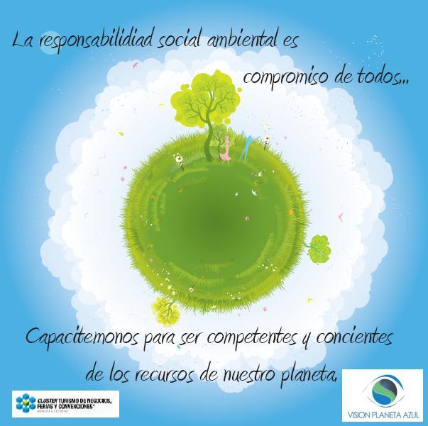 Afiche Sobre La Conservacion Del Ambiente   apexwallpapers.com