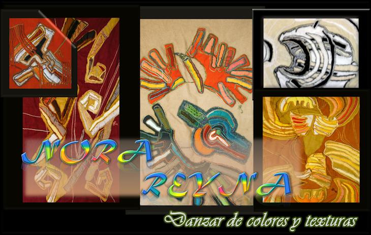 Nora Reyna