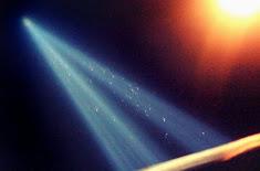 Fenómeno de luces del 11-S