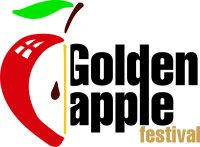 Golden Apple Festival , στο facebook