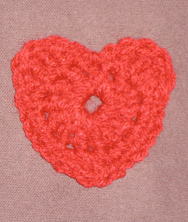 Understanding Rows and Rounds for Crochet Patterns with