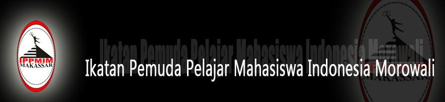 IPPMIM Makassar