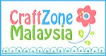 Crafty Malaysia Zone