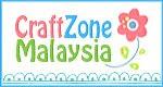 Crafty Malaysia Zone