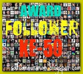 award dr http://safuannuriman.blogspot.com