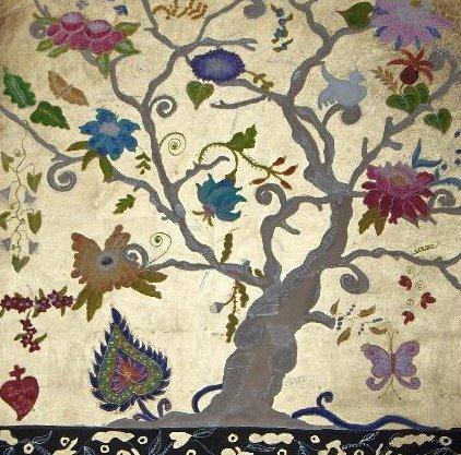 http://3.bp.blogspot.com/_d8VyuAejKuk/SAxoqjm-7EI/AAAAAAAAAMA/FNBFMOavxaY/S660/l'arbre+de+la+vie.bmp
