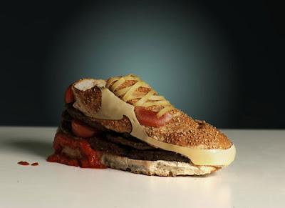 http://3.bp.blogspot.com/_d8bF7KBsmHI/SKkDt7kgsVI/AAAAAAAACE0/jRp3WXDXWls/s400/nikeburger.jpg