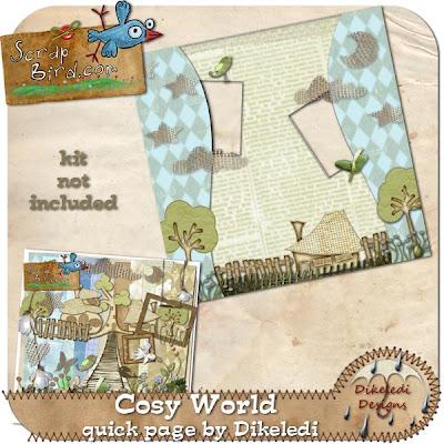 http://przymiarki.blogspot.com/2009/08/cosy-world.html