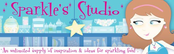 Sparkle Studio