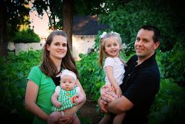 Family June 2010