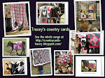 Looking for quilt related cards?