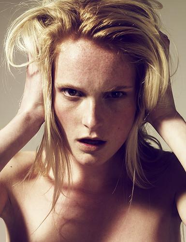 Photo of fashion model Lotte Tuinstra - ID 315667 | Models