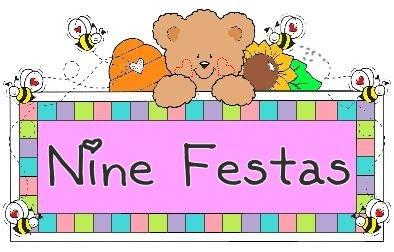 Nine Festas