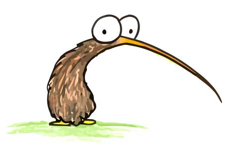 Resultado de imagem para diabo da tasmania cartoon