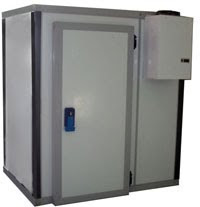Камеры холодильные продажа холодильных камер в Тольятти