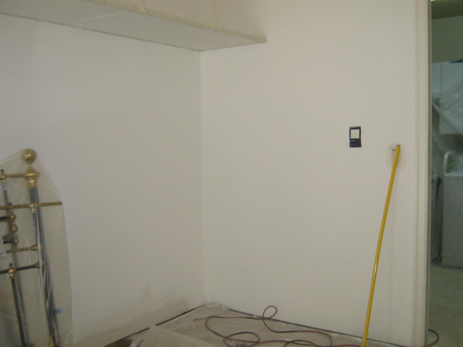 Fernandez cabinet garage organizalo a tu gusto - Muebles para garage ...