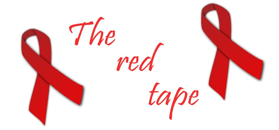 TheRedTape
