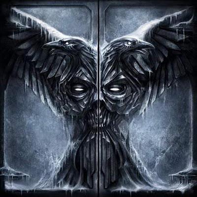 folder - Immortal - 2009 - All Shall Fall