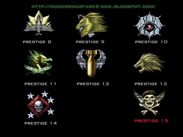 call of duty black ops prestige emblems xbox. COD Black Ops Prestige Symbols