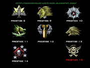 COD Black Ops Prestige Symbols; black ops 14th prestige symbol