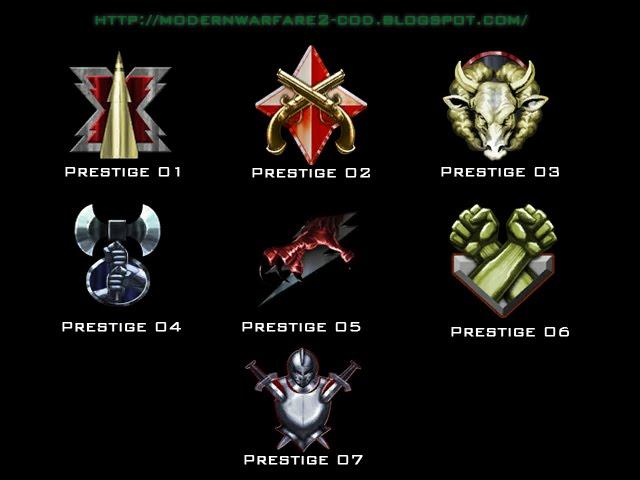 cod black ops case. cod black ops prestige 15.