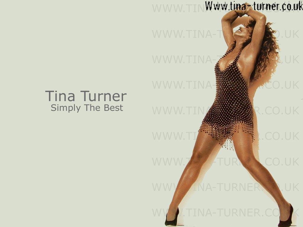 http://3.bp.blogspot.com/_d9TyevPJfT8/TQ9AyIZbARI/AAAAAAAAD7w/MB3pDLcWyB0/s1600/tina_turner_wallpaper_11.jpg