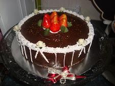 Cake's Corner 3
