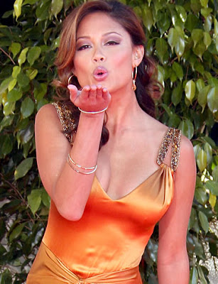 Vanessa Minnillo Picture