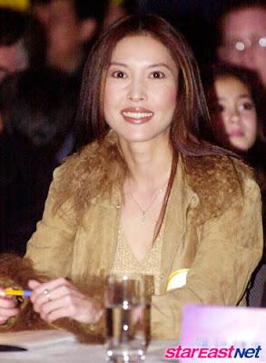 Anita Lee Yuen Wah