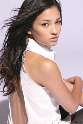 Meisa Kuroki Picture