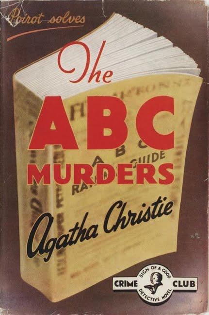 [ABC+Murders]