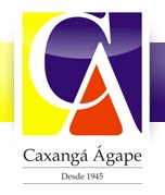 Caxangá Ágape homenageará o América Futebol Clube