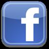 加入我們Facebook的行列