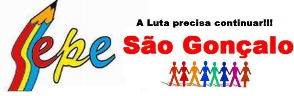 SEPE São Gonçalo