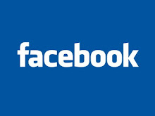 Siguenos a traves de Facebook