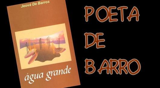 Poeta de Barro