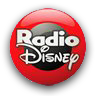 Radio Disney EUA