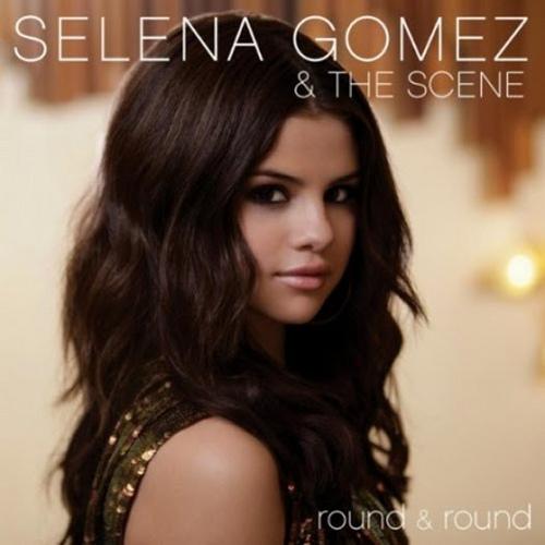 selena gomez who says album cover. +says+album+cover+selena+