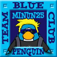 BCpT Logo/Seal