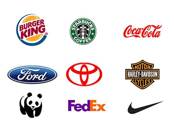 Tips dan tujuan desain logo