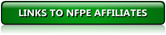 LINKS TO NFPE AFILIATES
