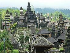 besakih-temple