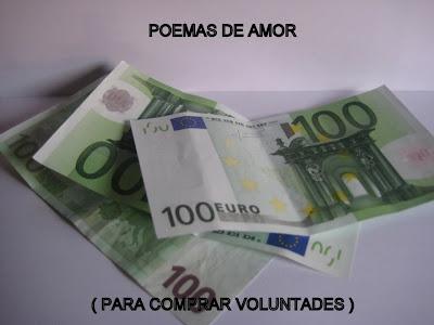poemas de amor. Poema de amor (para comprar