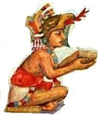 Massage Maya en Chetumal Q. Roo