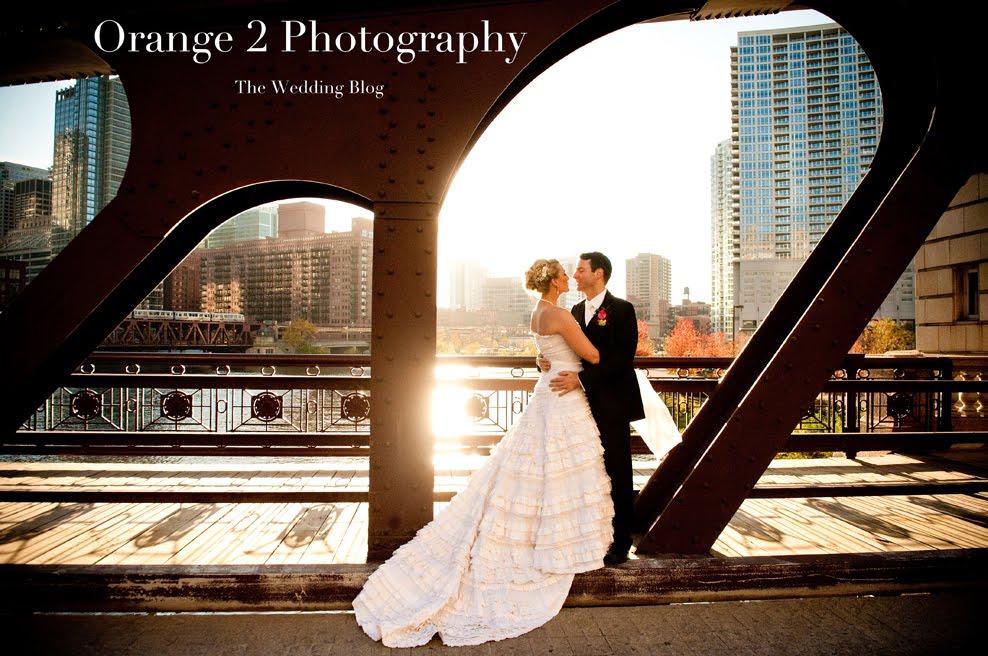 Orange2Photo