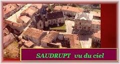Aller en direct à SAUDRUPT
