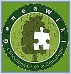 Saudrupt sur Généawiki