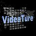 <h1>VideaTure: Video </h1>