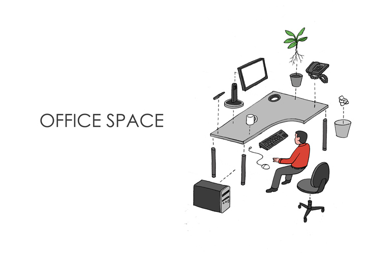 [office+space+febuary.jpg]