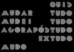 por Augusto de Campos